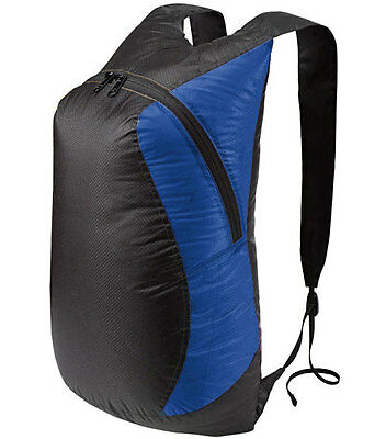 Sea to Summit 20L Ultra-Sil Day Pack