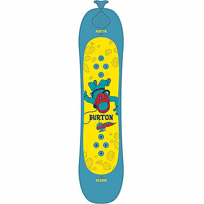 Burton Riglet Children's Snowboards Infant Beginners Mini Board NEW