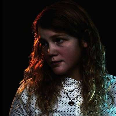 Kate Tempest - Everybody Down NEW LP