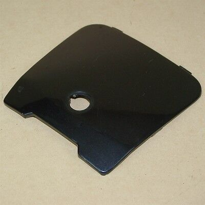 Used Oil Tank Cover Panel For a VMoto Monza 50cc Scooter