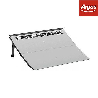 Fresh Park Ultimate Launch Ramp. From the Official Argos Shop on ebay
