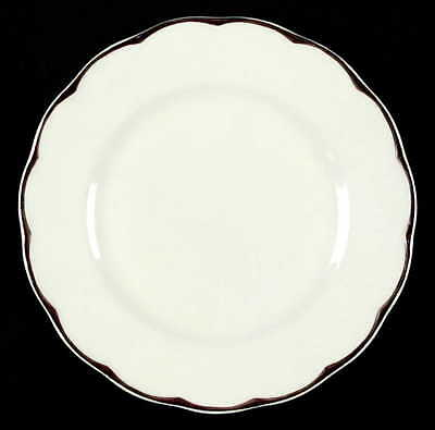 Grindley IMPERIAL (CREAM PETAL) Bread & Butter Plate 1855089