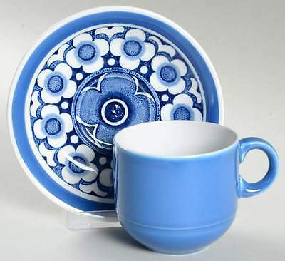 Alfred Meakin HARMONY Cup & Saucer 10308650