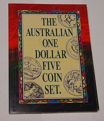 Australian, British & World coins and medals, many in silver.