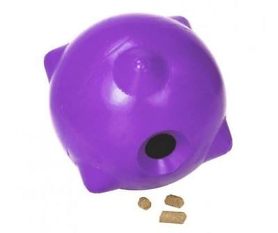 Stubbs - Horse Boredom Ball Purple (S421)