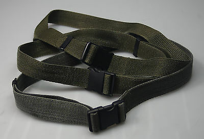 MAIN BELT Polish MODERN ARMY for vest & throusers wz.2010 NEW size 76-92cm NATO