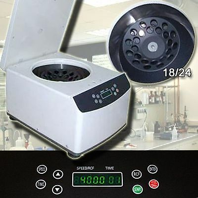 Centrifuge Hematocrit Laboratory Medical Practice Research Analysys Doctor Zf7