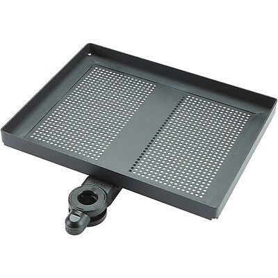 NEW MAP Small Side Tray SB0028