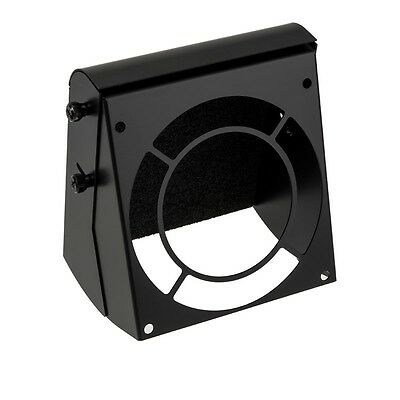 Lian Li AD-04B 120mm Fan Air Duct