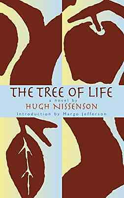 The Tree of Life - Paperback NEW Hugh Nissenson 2000-05-01