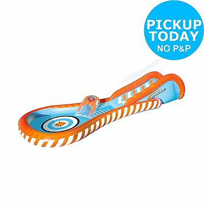 Chad Valley Splash Slide Rider. From the Official Argos Shop on ebay