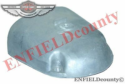 Lambretta Alloy Aluminium Air Intake Scoop Gp 3 Series Scooters @cad