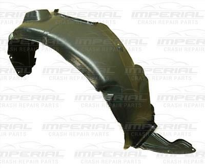 KIA CEED NEW Front Wing Splash guard INNER WHEEL ARCH LINER O/S DRIVERS SIDE