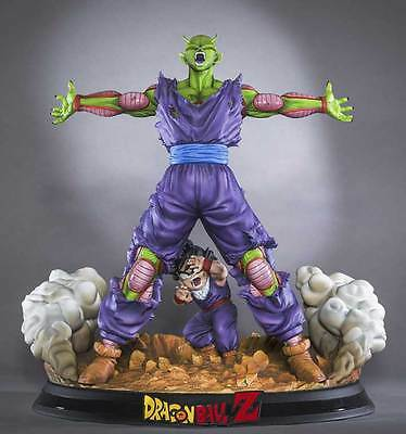 Dragonball Piccolo Redemption HQS Tsume DBZ NEW