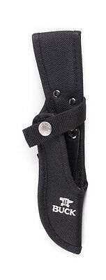 Buck Sheath 0536-15-BK1 for Open Season Skinner,GH Bk
