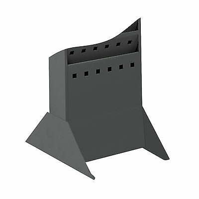 Steel Base For Steel Magazine Rack 4310 4321 4322