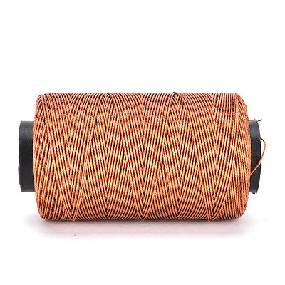 200M 2 Strand Kite Line Durable Twisted String For Flying Tools Reel Kites SK