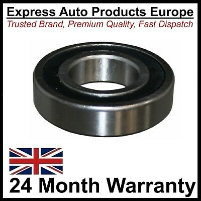 Wheel Bearing REAR Inner replaces VW 211501287
