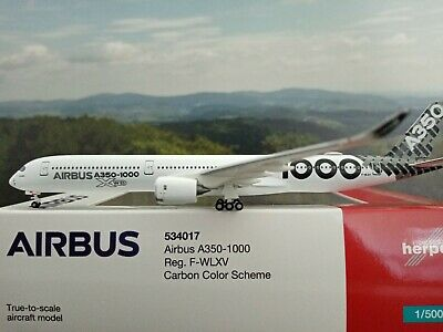611879  Germania Airbus A321 - D-ASTE Herpa Wings Snap Fit 1:200 Neuware