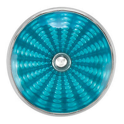 Ginger Snaps RADIUS - TEAL SN05-35 - 1 FREE $6.95 Snap w/ Purchase of Any 4