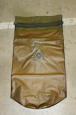 NEW  SEAL LINE Waterproof Assault Pack Liner/Compression Bag CDI# 02177