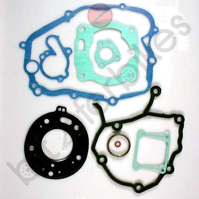 Complete Gasket / Seal Kit Athena Yamaha DT 125 R 1991 to 1995