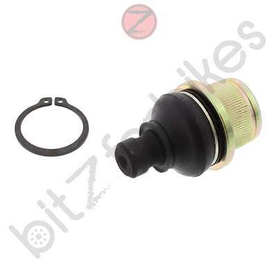 Upper Ball Joint Kit ABR Arctic Cat H1 650 FIS 3in1 2008- 2009