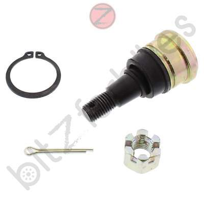 Upper Ball Joint Kit ABR Polaris Outlaw 525 S 2010
