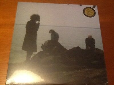 "Sunflower Bean - Show Me Your Seven Secrets 12"" Ep (Sealed)"