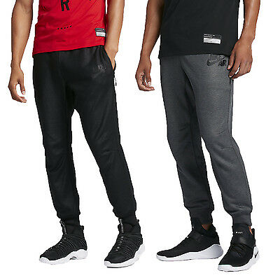Nike Air Men's Joggers Pants Trouser $100