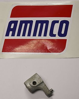 Ammco 3058 New Style Clutch Shifter for Disc Feed Gear Box Brake Lathe 4000 4100