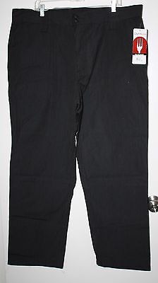 Chef Works Essential Pro Pants PS005-PNS-42