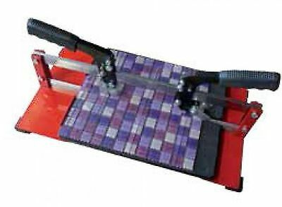480mm HEKA Glass mosaic cutter Tile cutter Tiles Cutting Machine Tiles
