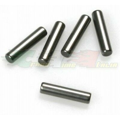 RICAMBIO AVID - RA2042 - PIN FOR REAR AXLE 2X9mm (5pz)