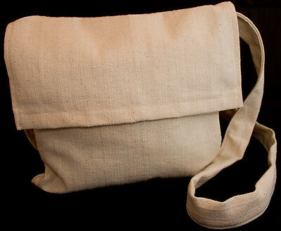 PILGRIMS BAG ideal for re-enactment longbow archery/archers