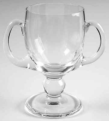 Caithness Glass GIFTWARE Loving Cup 6114753