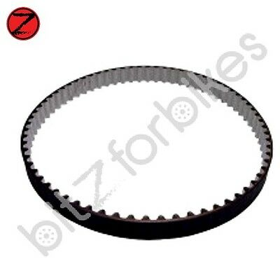 Dayco Timing/Cam Belt Ducati ST2 944 sporttourer S100AA 2001-2003