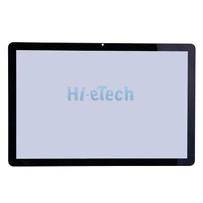 "New Laptop Front Glass Cover for 20"" Apple iMac LCD Screen A1224 2007 8 9"