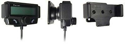 Brodit Car Mount passive with ball joint for Parrot CK3100 [215367]
