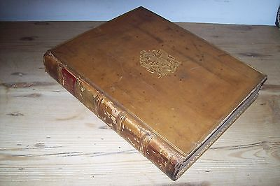 History of England from the first invasion by the romans to James 1st 1823 Vol V