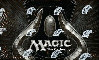 Magic The Gathering 2013 Core Set Booster Box Blowout Cards