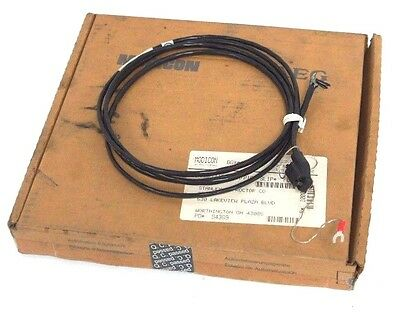 Cable 990-NAD-211-10 990NAD21110 Used Modicon MB