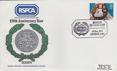 GB STAMPS POSTAL HISTORY SOUVENIR COVER EXAMPLE No 112 FROM LARGE COLLECTION