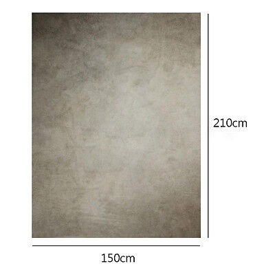 Vinyl Vintage Kulisse Studio Background Backdrop Fotohintergrund Hintergrund  DE
