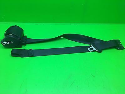 BMW 3 SERIES Compact E46 Seat Belt Front  Right 99-06 3 Door