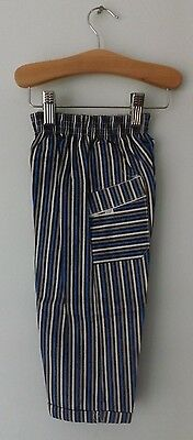Vintage Childrens Trousers