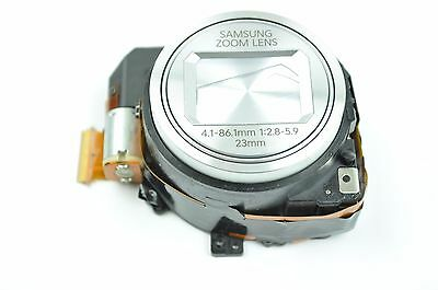 Samsung GC200 Camera Zoom Lens Unit Assembly Replacement Repair Part EH2521