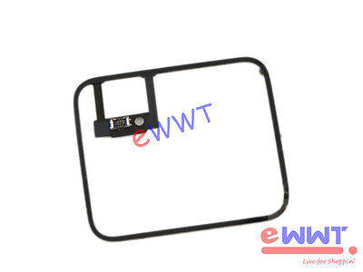 for Apple 38mm Watch Sport iWatch * Screen Force Touch Sensor Flex Cable ZVFE013