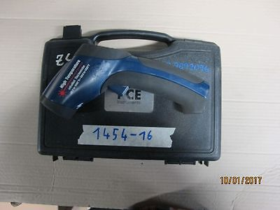 1454-16:PCE-889 Infrarot Thermometer