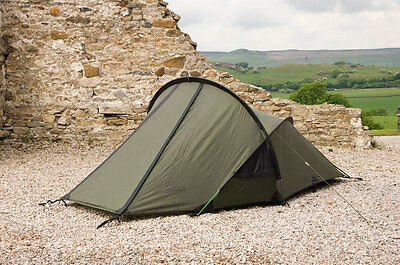 Snugpak Scorpion 2 Person Tent